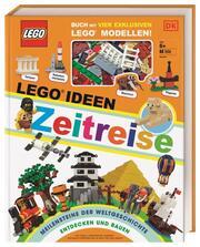 LEGO Ideen Zeitreise