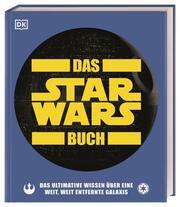 Das Star Wars Buch
