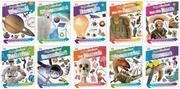 Kennenlern-Paket Superchecker (10 Bände)