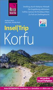 InselTrip Korfu