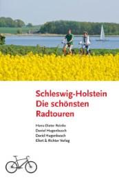Schleswig-Holstein - Cover
