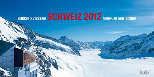 Schweiz 2012