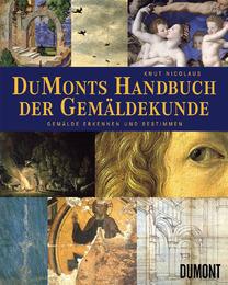 DuMonts Handbuch der Gemäldekunde