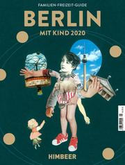 Berlin mit Kind 2020