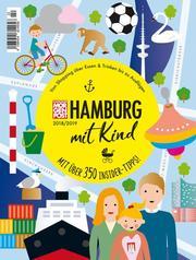Hamburg mit Kind 2018/2019