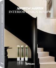 Interior Design Review 19