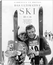 Das ultimative Ski Buch