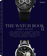 The Watch Book II