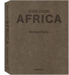 Eyes over Africa XXL Edition
