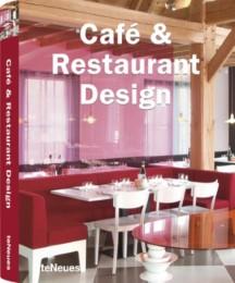 Cafe & Restaurant Design