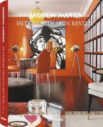 Interior Design Review 16