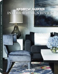 Andrew Martin - Interior Design Review 17