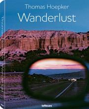 Wanderlust 1954-2013