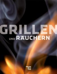 TEUBNER: Grillen und Räuchern
