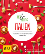 Mix & Fertig Italien