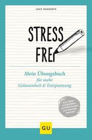 Stressfrei
