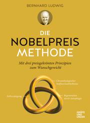 Die Nobelpreisdiät