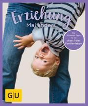 GU Aktion RG für Junge Familien - Erziehung mal anders