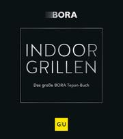 Indoor-Grillen