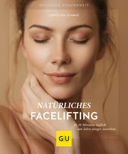Natürliches Facelifting - Cover