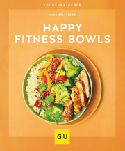 Happy Fitness-Bowls