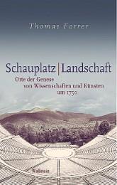 Schauplatz/Landschaft