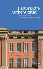 Historische Authentizität
