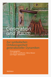 Generation und Raum