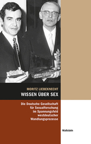 Wissen über Sex