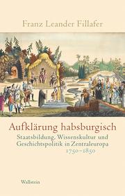 Aufklärung habsburgisch