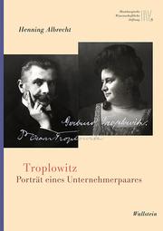 Troplowitz