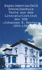 Experimentierfeld Schreibschule