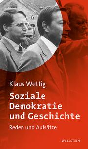 Soziale Demokratie und Geschichte