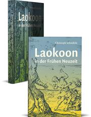 Laokoon in der Frühen Neuzeit