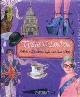 Taschen 4 Cities