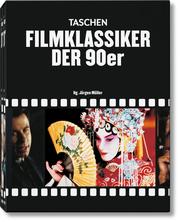Taschen: Filmklassiker der 90er