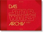 Das Star Wars Archiv. 1999-2005
