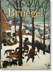 Bruegel. Sämtliche Gemälde - 40