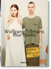 Wolfgang Tillmans - 40th Anniversary Edition