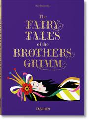 Fairy Tales. Grimm & Andersen: 2 in 1 - 40