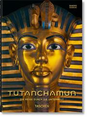 Tutanchamun. Die Reise durch die Unterwelt - 40