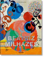 Milhazes