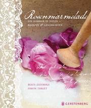 Rosenmarmelade
