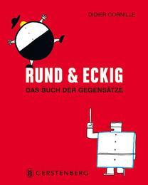 Rund & Eckig
