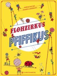Flohzirkus Pfiffikus