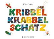 Kribbel-Krabbel-Schatz