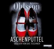 Aschenputtel - Cover