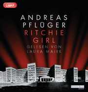 Ritchie Girl