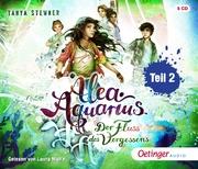 Alea Aquarius - Der Fluss des Vergessens 2