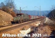 Altbau-Elloks 2021
